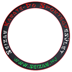 Seizan - Karate-Do Sportegyesület